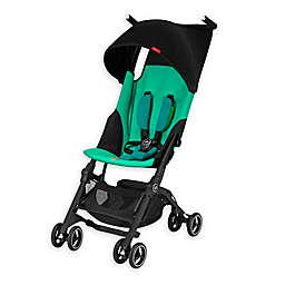 GB Pockit Plus Stroller