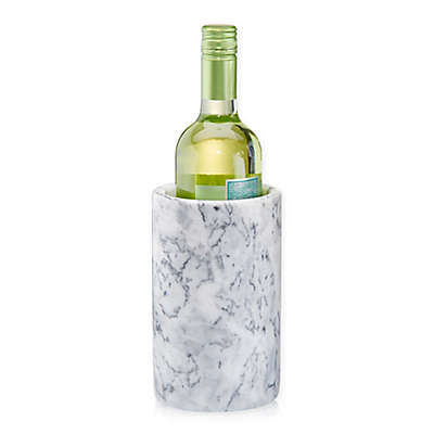 Artland® Marble Wine Cooler