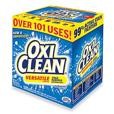 OxiClean®