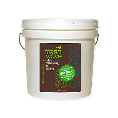 Fresh Wave® 2-Gallon Gel Crystals