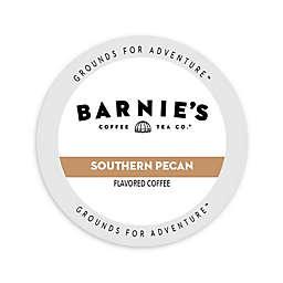 Barnie's Coffee Kitchen Southern Pecan Single Serve Coffee