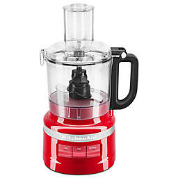 KitchenAid® 7-Cup Food Processor