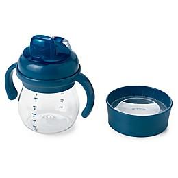 OXO Tot® 6 oz. Transitions Soft Spout Sippy Cup Set