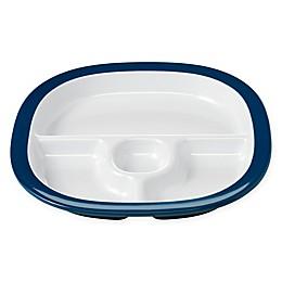 OXO Tot® Melamine Divided Plate
