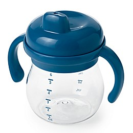 OXO Tot® Transitions 6 oz. Sippy Cup with Handles