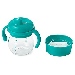 OXO Tot® 6 oz. Hard Spout Sippy Cup Set