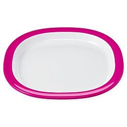 OXO Tot® Melamine Plate