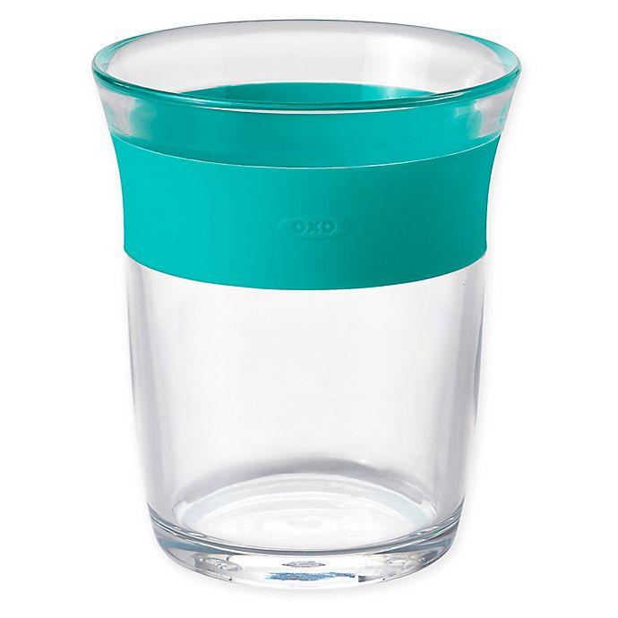 Alternate image 1 for OXO Tot® 5 oz. Big Kids Cup