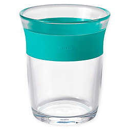 OXO Tot® 5 oz. Big Kids Cup