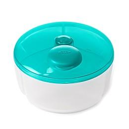 OXO Tot® 18 oz. Formula Dispenser in Teal
