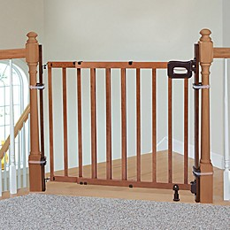 Summer Infant Banister to Banister Universal Gate Accessory Kit