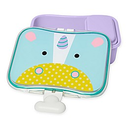 SKIP*HOP® Zoo Lunch Kit in Unicorn