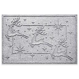 Weather Guard™ Reindeer Row 23\
