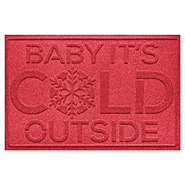 Weather Guard™ Baby It's Cold 23\