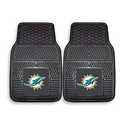 fc3aad447e0958 NFL - NFL Team: Miami Dolphins | Bed Bath & Beyond