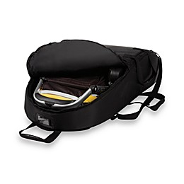 Quinny® Buzz Travel Bag