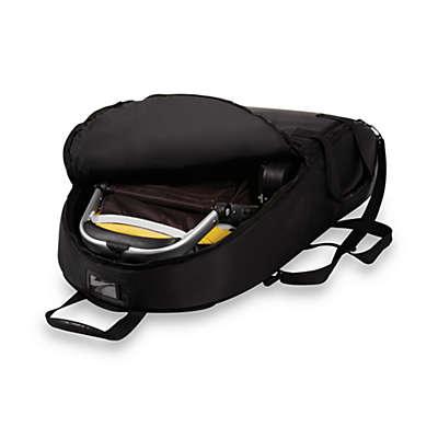 Quinny® Buzz Travel Bag