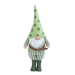Boston International Gimili Garden Gnome with Wellies