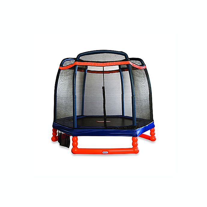 Little Tikes® 7' Trampoline