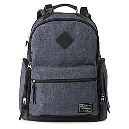 Eddie Bauer® Bridgeport Backpack Diaper Bag