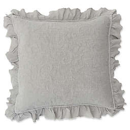 Dabney European Pillow Sham