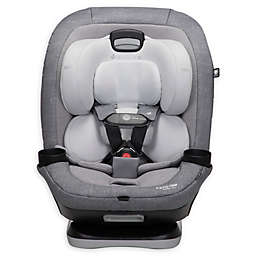 Maxi-Cosi® Magellan™ Max 5-in-1 Convertible Car Seat
