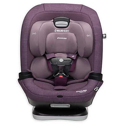 Maxi-Cosi® Magellan™ Max 5-in-1 Convertible Car Seat