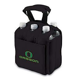 NCAA Activo Collegiate University of Oregon 6-Pack Tote