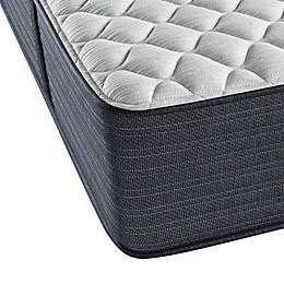 Beautyrest® Platinum™ Spring Grove™ Extra Firm Mattress Collection