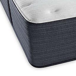 Beautyrest® Platinum™ Spring Grove™ Plush Mattress