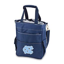 NCAA Collegiate Activo Tote - University of North Carolina (Blue)