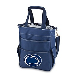 NCAA Collegiate Activo Tote - Pennsylvania State (Blue)