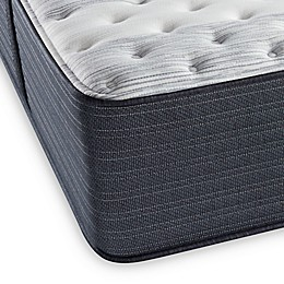 Beautyrest® Platinum™ Haven Pines™ Extra Firm Mattress