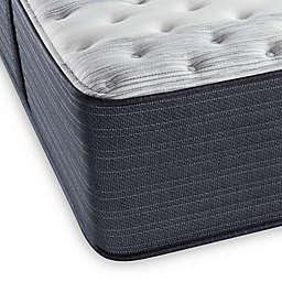 Beautyrest® Platinum™ Haven Pines™ Extra Firm Mattress