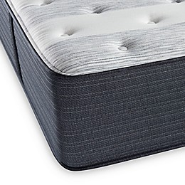 Beautyrest® Platinum™ Haven Pines™ Luxury Firm Twin XL Mattress