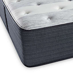Beautyrest® Platinum™ Haven Pines Luxury Firm Mattress Collection