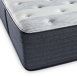 Beautyrest® Platinum™ Haven Pines Plush Mattress Collection