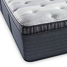 Beautyrest® Platinum™ Haven Pines™ Luxury Firm Pillow Top Mattress Collection