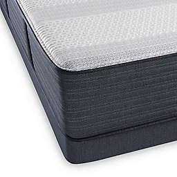 Beautyrest® Platinum™ Hybrid Crescent Valley™ Luxury Firm Mattress Collection