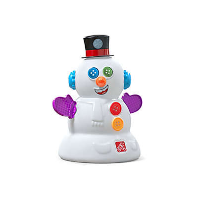 Step2® My First Snowman
