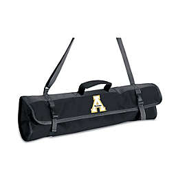 NCAA Appalachian State University Collegiate 4-Piece BBQ Tote
