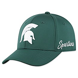 Michigan State University Phenom 1Fit Cap