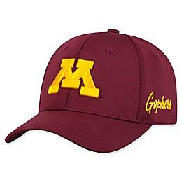 University of Minnesota Phenom 1Fit Cap