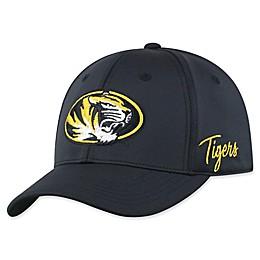University of Missouri Phenom 1Fit Cap
