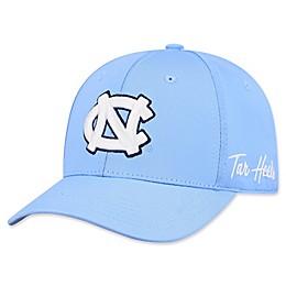 University of North Carolina Phenom 1Fit Cap