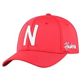 University of Nebraska Phenom 1Fit Cap