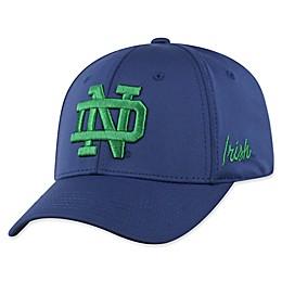 University of Notre Dame Phenom 1Fit Cap