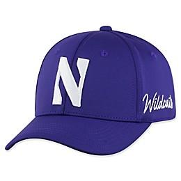Northwestern University Phenom 1Fit Cap