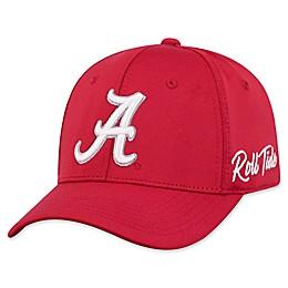 University of Alabama Phenom 1Fit Cap