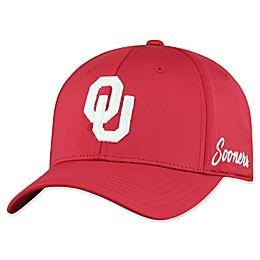 University of Oklahoma Phenom 1Fit Cap